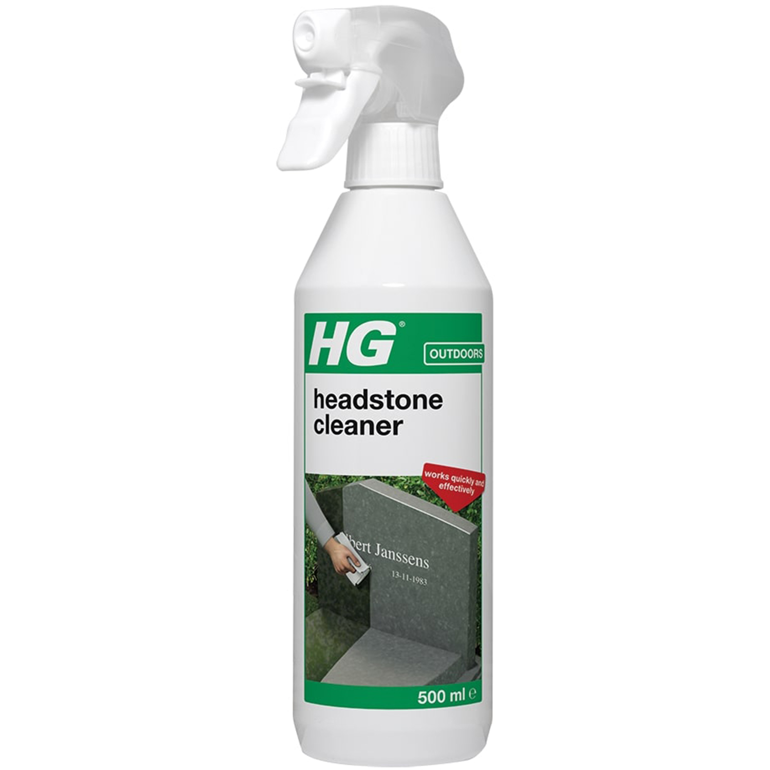 Hg chandelier spray cleaner musethecollective hg headstone cleaning spray 500ml home more chandelier arubaitofo Images