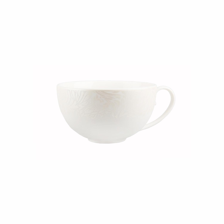 Denby Monsoon Lucille Gold Tea Cup - Home Store + More. Denby Monsoon Lucille Gold Tea Cup Home Store More  sc 1 st  Best Image Engine & Marvelous Denby Monsoon Lucille Gold Teapot Gallery - Best Image ...