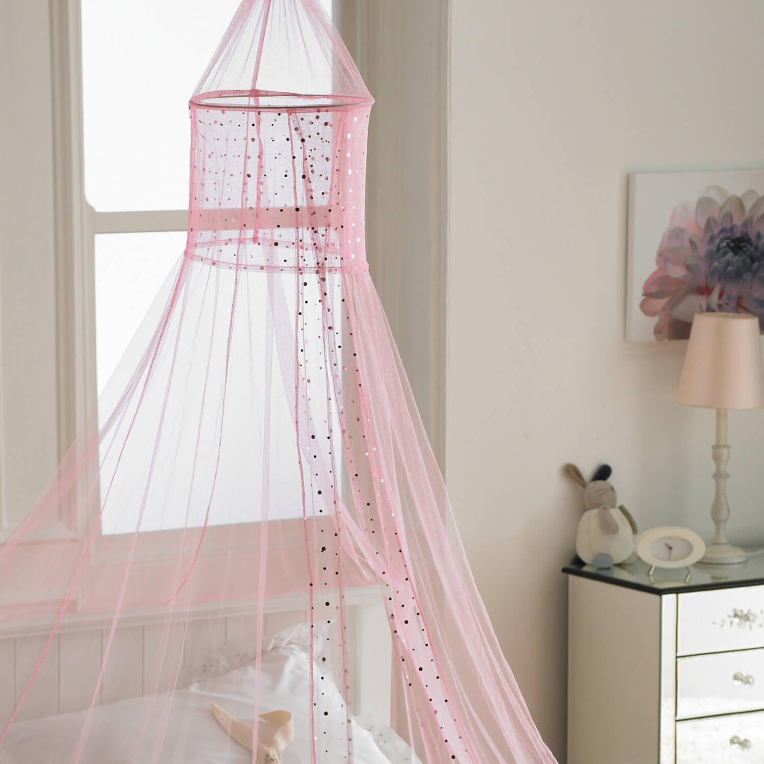 Canopy Popsicle Pink 040675 Country Club 5023674066283 & Canopy Popsicle Pink - Home Store + More