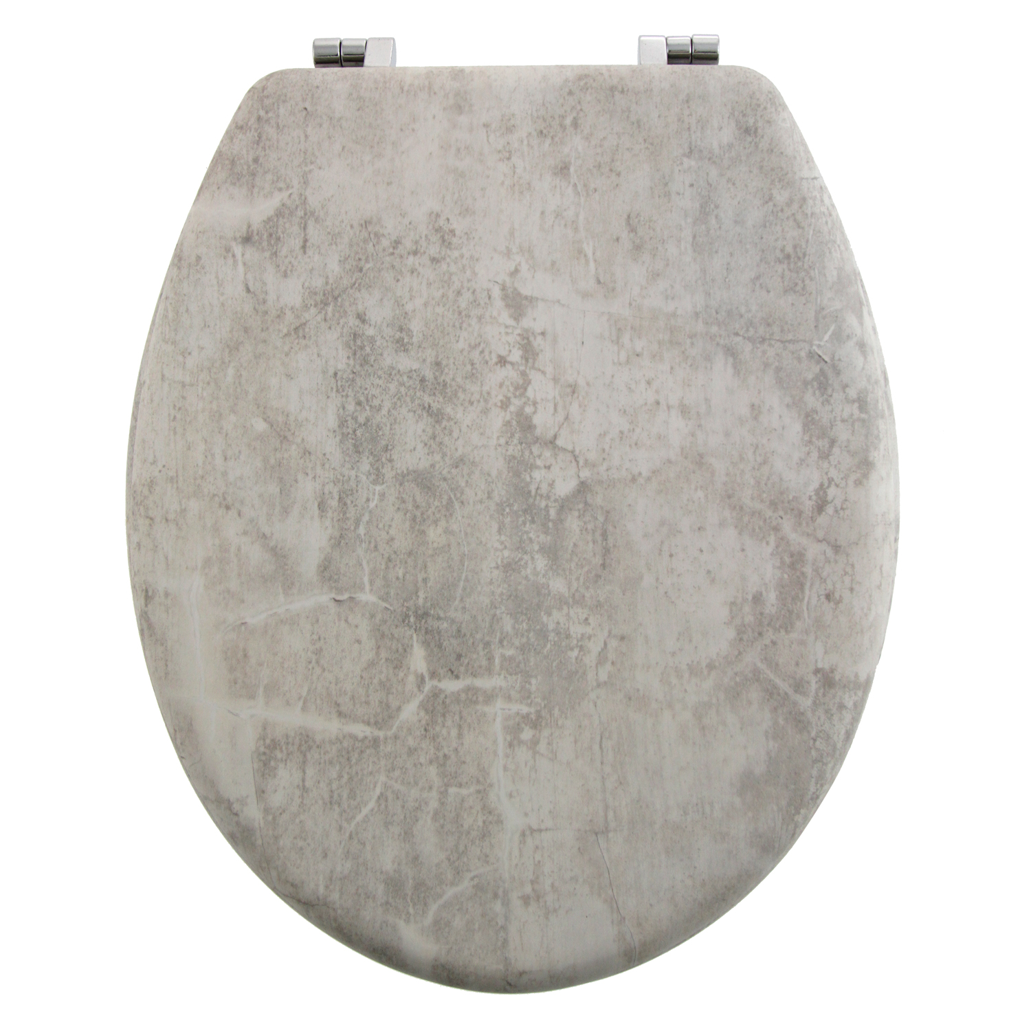 Grey Marble Toilet Seat Home Store More