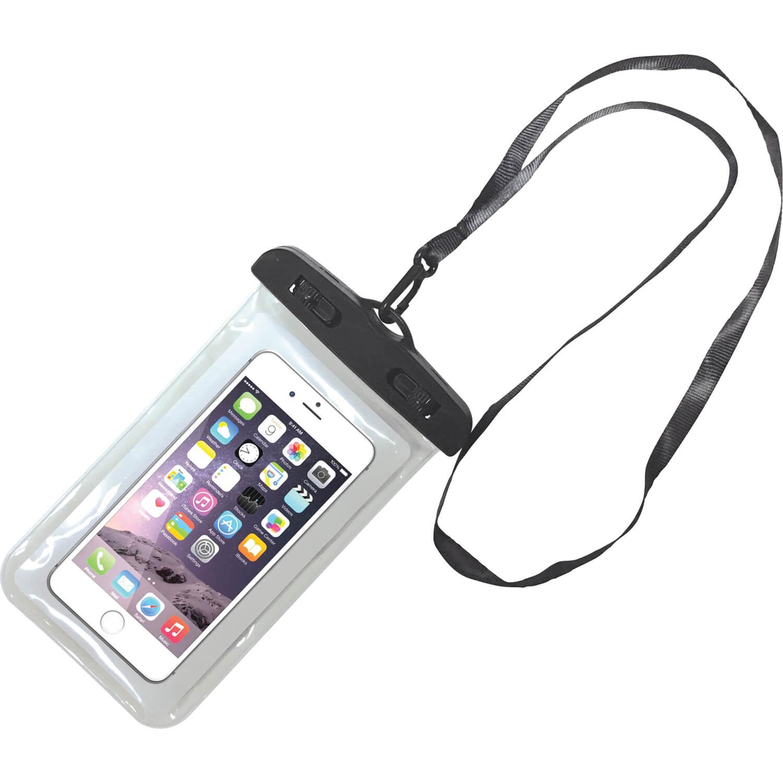 best website 04c5f ecf22 Waterproof Phone Pouch 070925