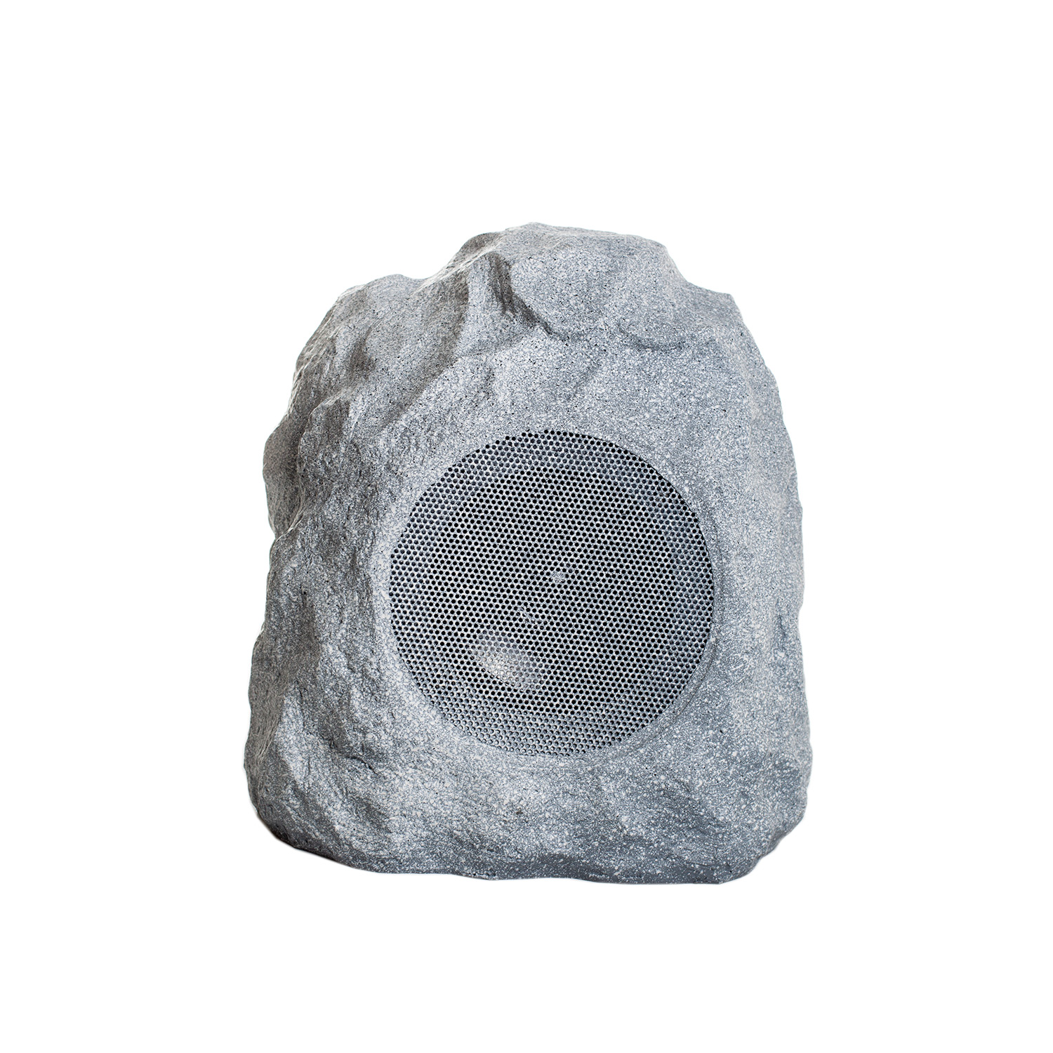 Rocked Wireless Outdoor Speaker 10W