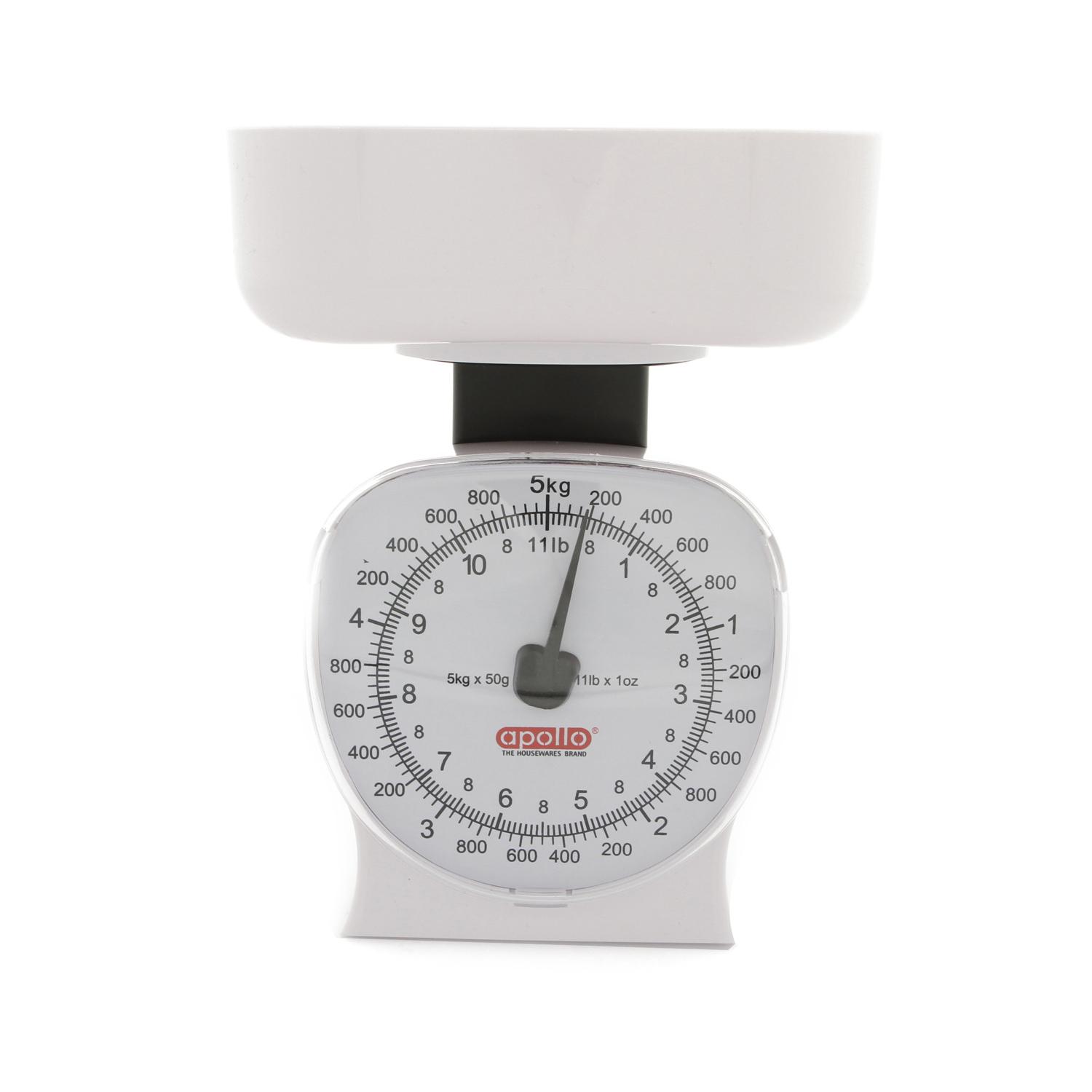 red world kitchen scales style xxx vintage product metal market scale do