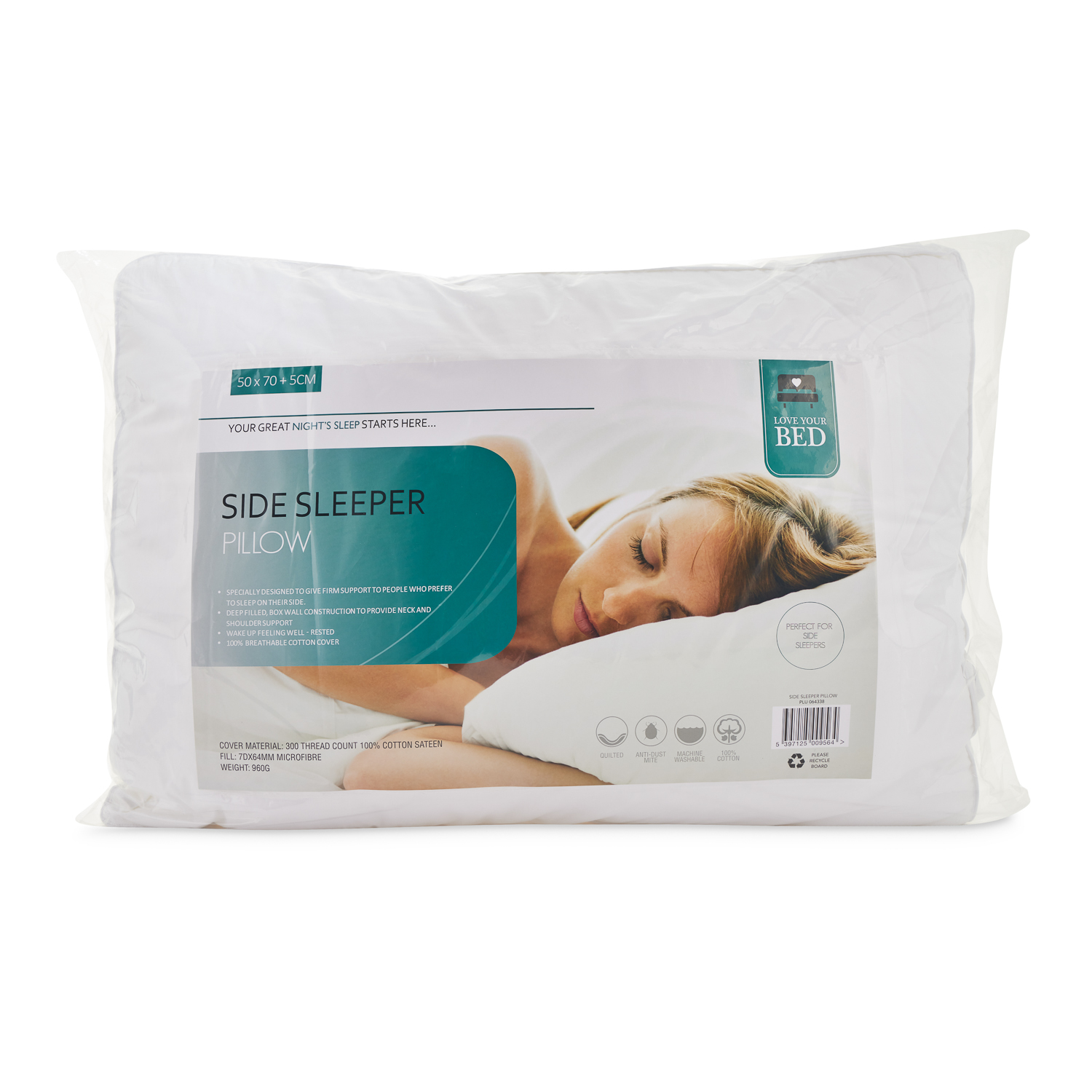 belily lilly en nursingpillow categories lily sidesleeperpillow sleeper pillow match filling bead beat pillows side or s feeding to nursing