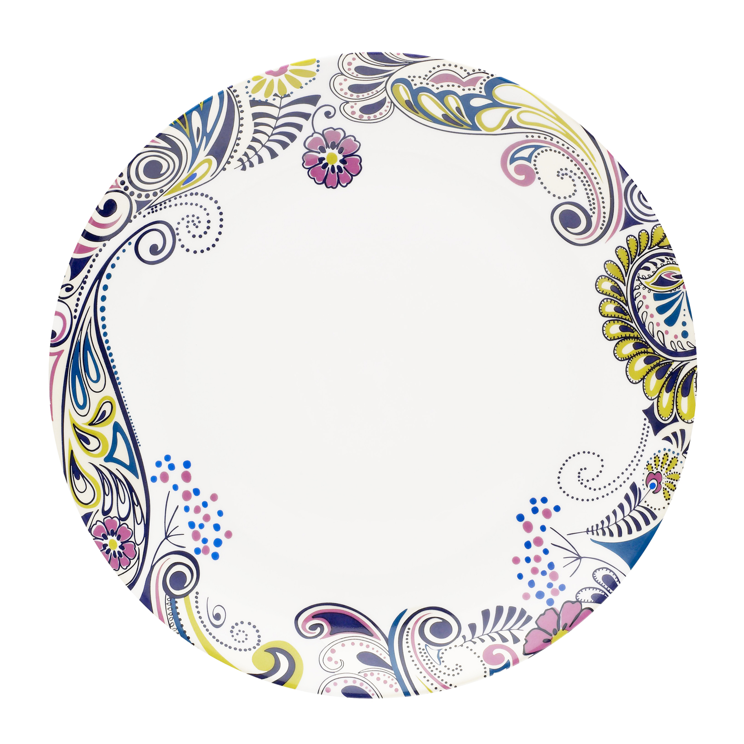 Denby Monsoon Cosmic Round Charger - Home Store + More. Denby Monsoon Cosmic Round Charger Home Store More  sc 1 st  Best Image Engine & Captivating Monsoon Dinnerware Collection By Denby Photos - Best ...