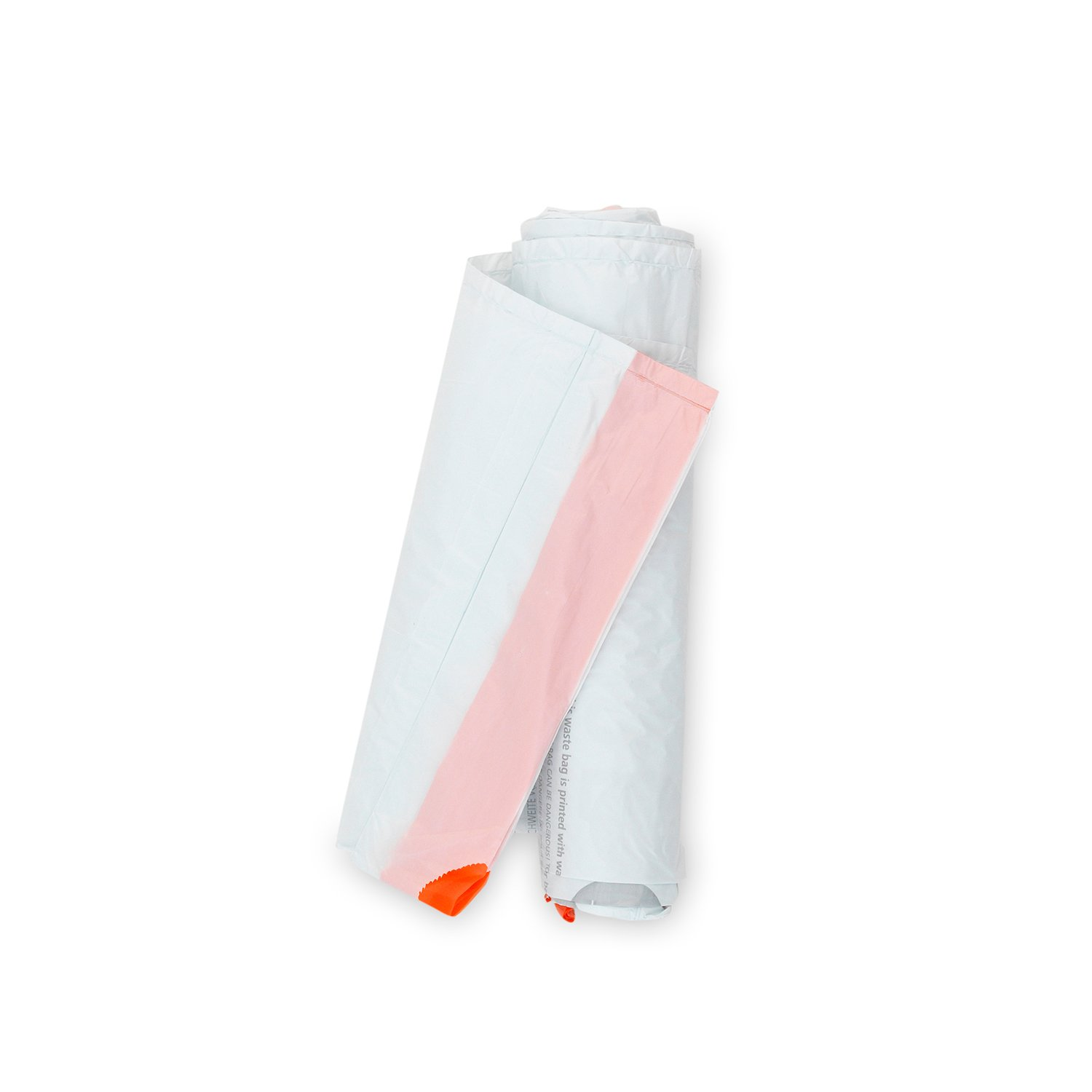 Brabantia Perfect Bin Liners (B) 20 Pack
