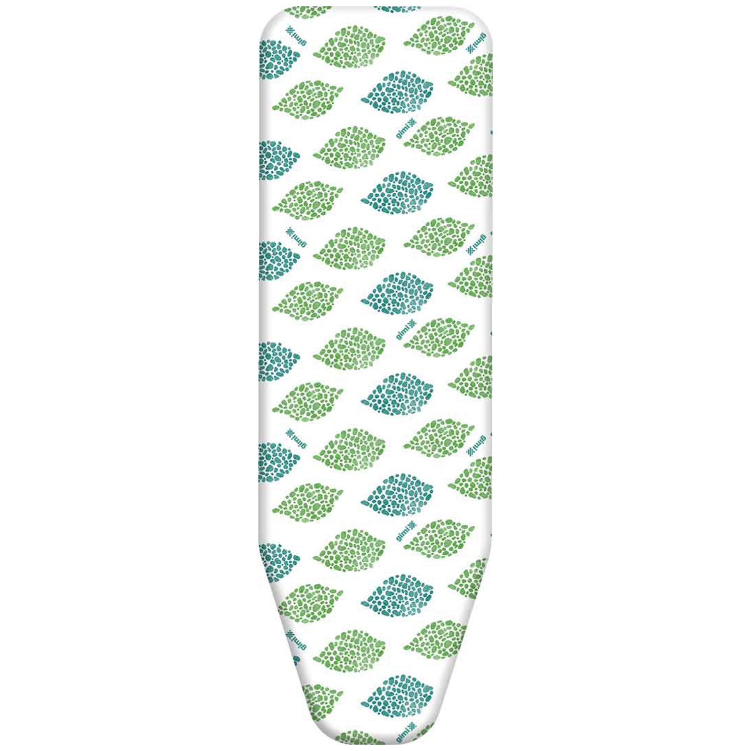 Ironing Board Cover Large