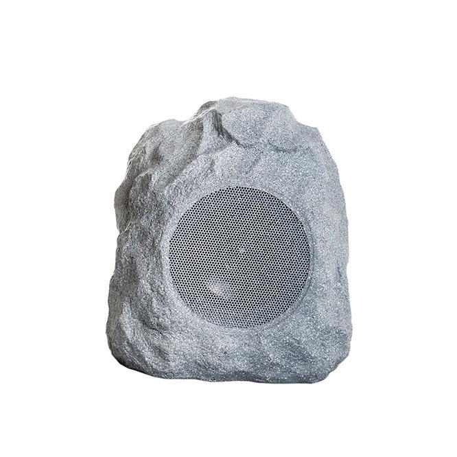 Rocked Wireless Outdoor Speaker 10W