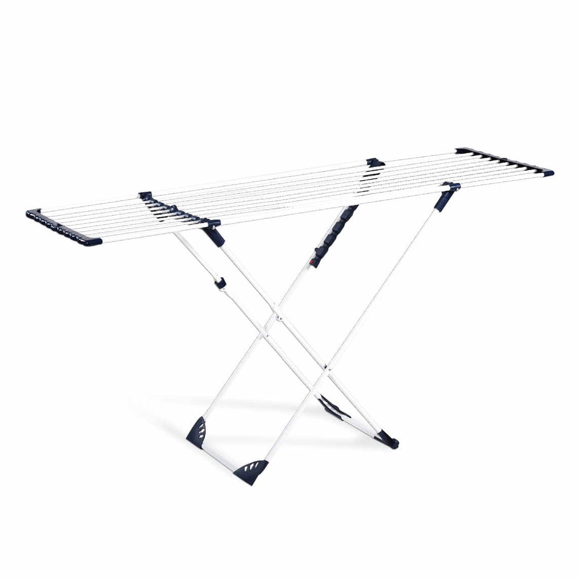 20M Extendable Clothes Airer